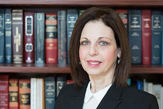 Bea Grossman's Profile Image
